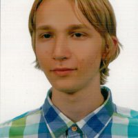 Tomasz Białecki