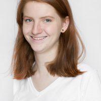 Magdalena Justyniarska