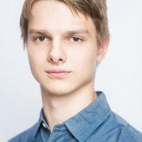 Marcin Kępa