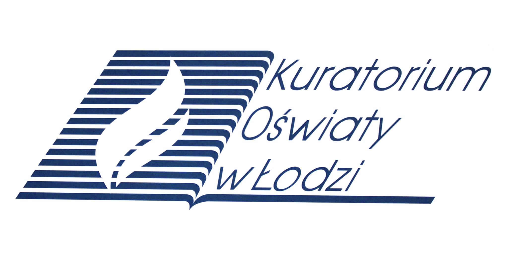 http://lodzkie.pl