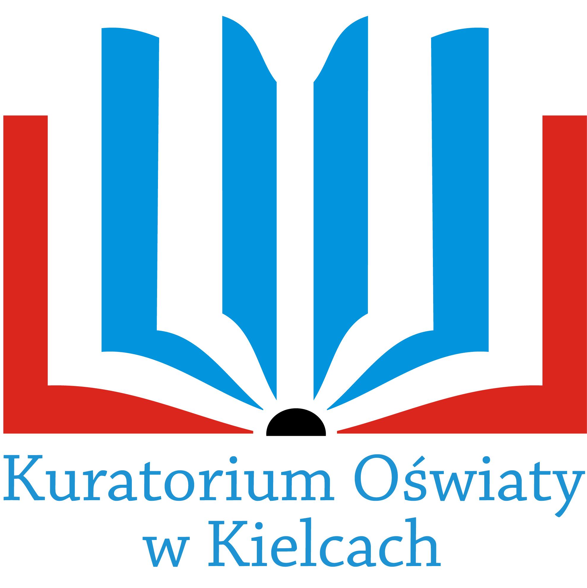 htttp://swietokrzyskie.pl