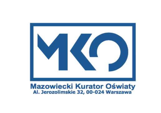 http://mazowieckie.pl