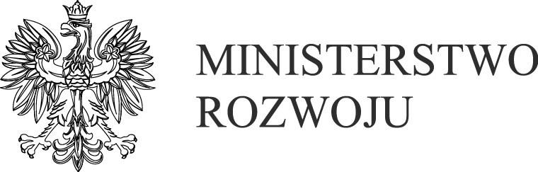 http://logo-gov.pl