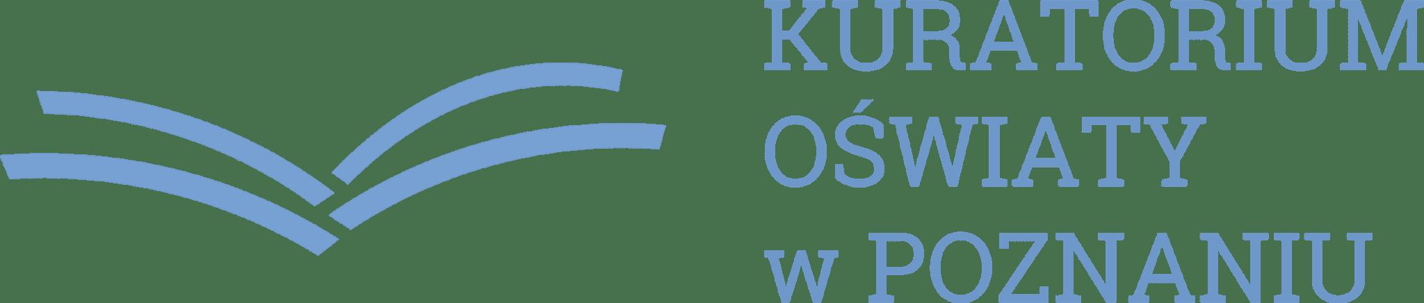http://wielkopolskie.pl